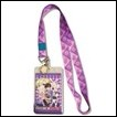 Ouran High School Host Club Lanyard: Group