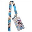 FREE! Lanyard: Group