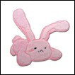 Ouran High School Host Club Patch: Usa-chan Rabbit