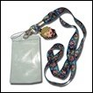 Hetalia Lanyard: SD Group
