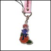 Ouran High School Host Club Cell Phone Strap: Kaoru