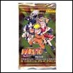 Naruto Ninja Ranks Trading Cards
