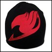Fairy Tail Beanie: Guild Logo