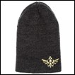 Legend of Zelda Beanie: Slouch