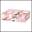 Bushiroad Storage Box: Is the Order a Rabbit??: Cocoa