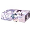 Bushiroad Storage Box: Is the Order a Rabbit??: Rize