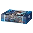 Bushiroad Storage Box: Cardfight!! Vanguard G: Loved by the Seven Seas, Nightmist