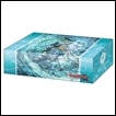 Bushiroad Storage Box: Cardfight!! Vanguard G: Marine General of Heavenly Silk, Lambros