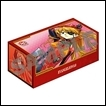 Newtype 30th Anniversay Card Box Collection: Neon Genesis Evangelion: Asuka