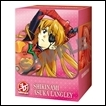 Newtype 30th Anniversay Deck Box Collection: Neon Genesis Evangelion: Asuka Langley Shikinami