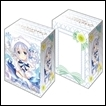 Bushiroad Deck Holder Collection V2: Is the Order a Rabbit?? -Dear My Sister-: Chino Part.2