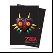 Ultra Pro Character Deck Protector Sleeves: Legend of Zelda: Majora's Mask