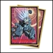 Ultra Pro Character Deck Protector Sleeves: One Punch Man: Boros