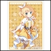 Bushiroad Deck Protector Sleeves: Is the Order a Rabbit?? -Dear My Sister-: Syaro