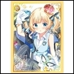 Bushiroad Deck Protector Sleeves: Is the Order a Rabbit?? -Dear My Sister-: Syaro Part.2