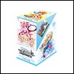 WeiB Schwarz Booster: Tantei Opera Milky Holmes Second Stage Edition