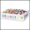 Bushiroad Storage Box: IDOLM@STER One For All