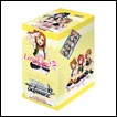 WeiB Schwarz Booster: Love Live! DX (Full Box) (English)