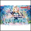 Cardfight!! Vanguard Clan Booster: CB01: Academy of Divas Vol. 1 (Full Box) (Japanese)