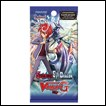 Cardfight!! Vanguard G Booster: Set 3: Sovereign Star Dragon (English)