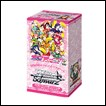 WeiB Schwarz Extra Booster: Love Live! The School Idol Movie (Full Box)