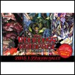 Cardfight!! Vanguard G Technical Booster: TCB01: The Reckless Rampage (Full Box) (Japanese)