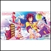 Ultra Pro Character Play Mat: No Game No Life: Chess