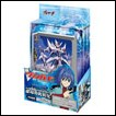Cardfight!! Vanguard Trial Deck: Blaster Blade