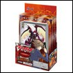 Cardfight!! Vanguard Trial Deck: Dragonic Overlord