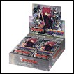 Cardfight!! Vanguard Booster: Set 4:  (Full Box)