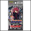 Cardfight!! Vanguard Booster: Set 4: