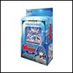 Cardfight!! Vanguard Trial Deck: Blaster Blade (ENGLISH)