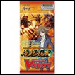 Cardfight!! Vanguard Booster: Set 2: Onslaught of Dragon Souls (ENGLISH)