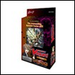 Cardfight!! Vanguard Trial Deck: Resonance of Thunder Dragon (ENGLISH)
