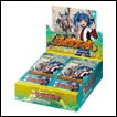 Cardfight!! Vanguard Booster: Set 6: Breaker of Limits (Full Box) (Japanese)