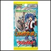 Cardfight!! Vanguard Booster: Set 6: Breaker of Limits (Japanese)
