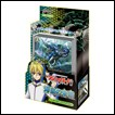 Cardfight!! Vanguard Trial Deck: Descendants of the Marine Emperor (Japanese)