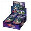 Cardfight!! Vanguard Booster: Set 3: Demonic Lord Invasion (Full Box) (English)