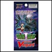 Cardfight!! Vanguard Booster: Set 3: Demonic Lord Invasion (ENGLISH)
