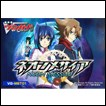 Cardfight!! Vanguard Movie Booster: MBT01: Neon Messiah (Full Box) (Japanese)