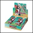 Cardfight!! Vanguard G Booster: Set 5: Moonlit Dragonfang (Full Box) (English)