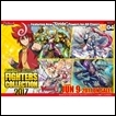 Cardfight!! Vanguard Fighter's Collection: 2017 (Full Box) (ENGLISH)