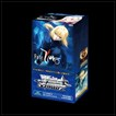 WeiB Schwarz Extra Booster: Fate/Zero (Full Box)