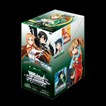 WeiB Schwarz Booster: Sword Art Online (Full Box)