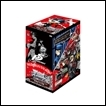 WeiB Schwarz Booster: Persona 5 (Full Box)