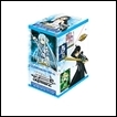 WeiB Schwarz Booster: Sword Art Online Re:Edit (Full Box)