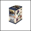 WeiB Schwarz Booster: Chain Chronicle (Full Box)