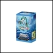 WeiB Schwarz Extra Booster: Project Diva X HD (Full Box)