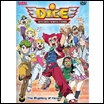 DICE DVD: Volume 6