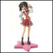 Lucky Star Figure: EX Series Misao